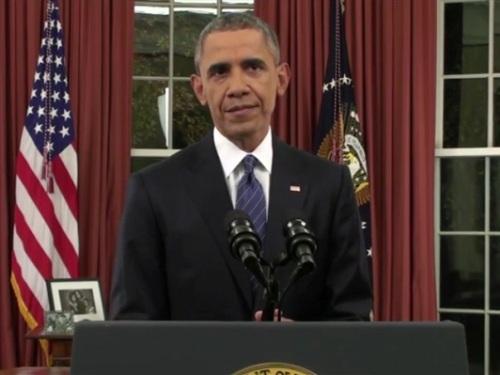 Obamastandsoval