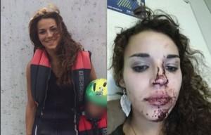 Islamrape victim