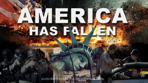 America-has-fallen