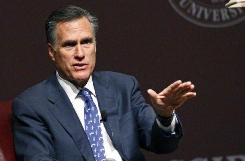 RomneyLoser