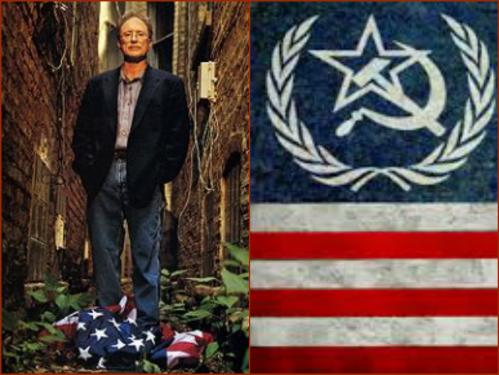 socialist-america