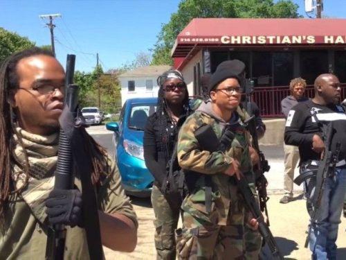 BLM:Blckpanthers