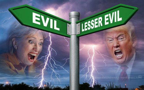 two-evils-Sign2