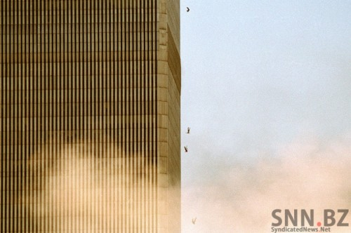 9-11jumpers