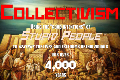 collectivism-02